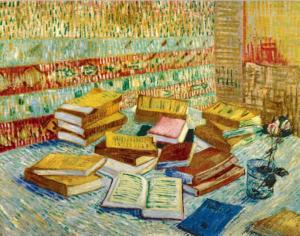 parisian novels.png