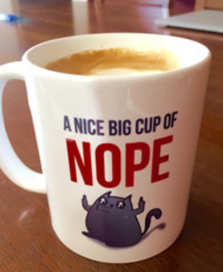 cup of nope.png