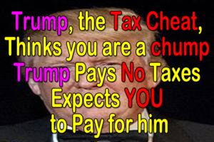 trump-the-tax-cheat-3