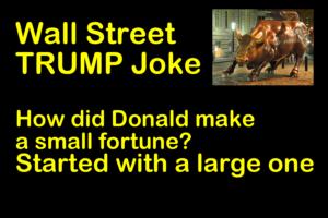 turmp-fortune-3
