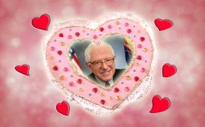 BernieValentine.jpg