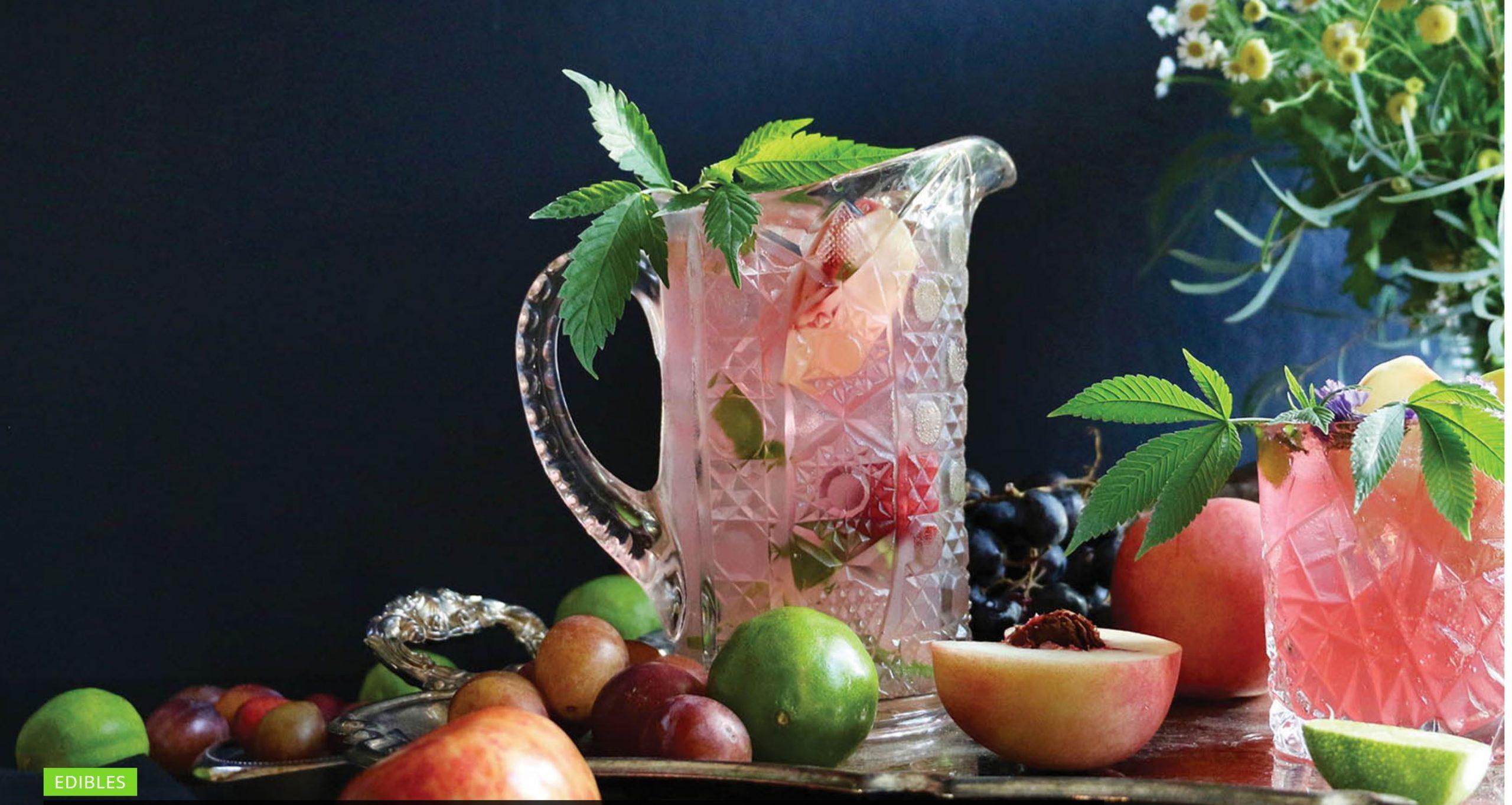 Mocktails Image.JPG