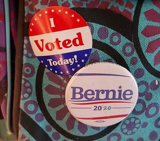 i voted 640.jpg