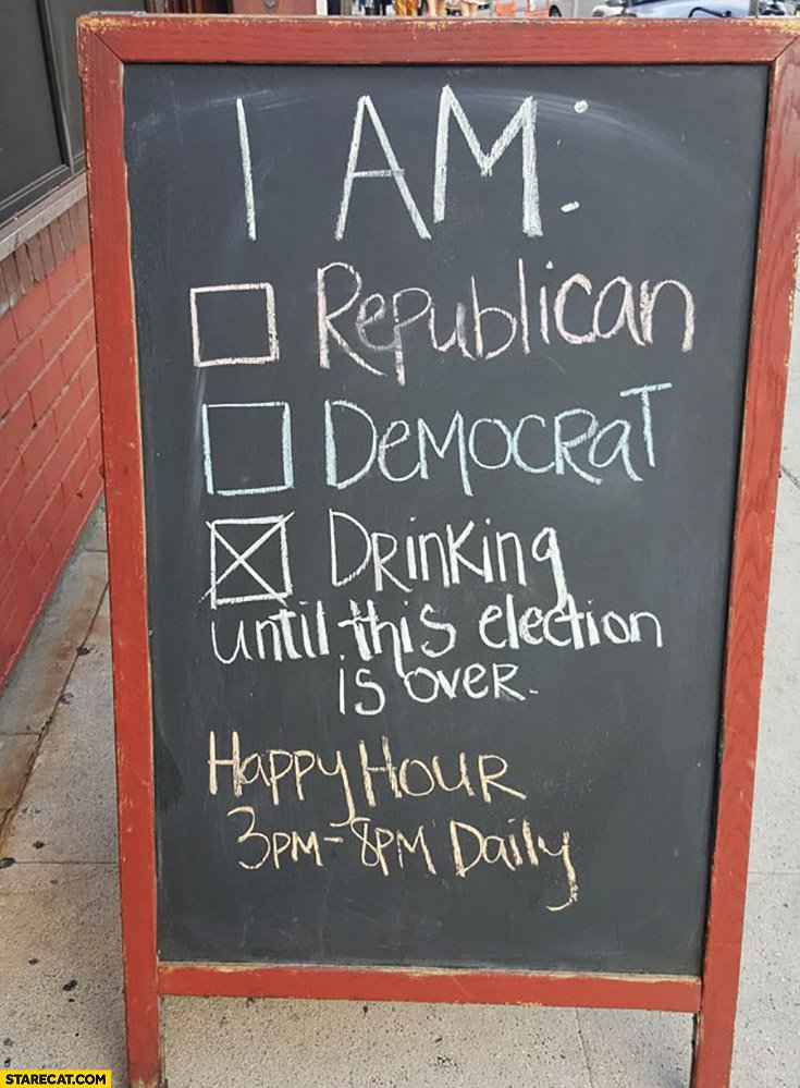 i-am-drinking-until-this-election-is-over-republican-democrat-bar-sign.jpg