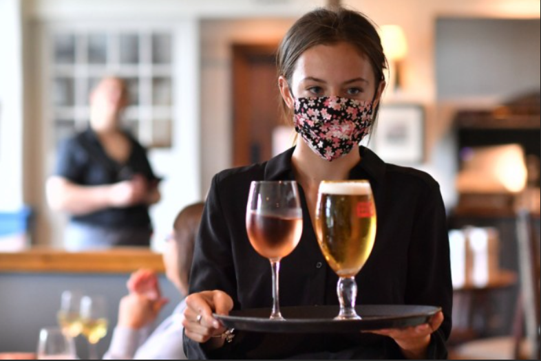 Bar Wait Person with Mask 2020-07-24 170727.png