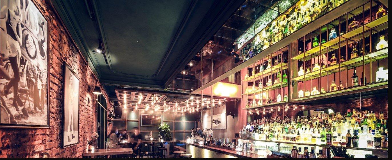 Benny's Bar Midtown 2020-11-03 171651.jpg