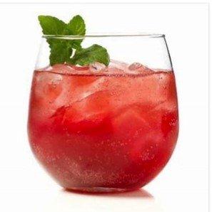 Mocktail 2020-08-26 210558.jpg