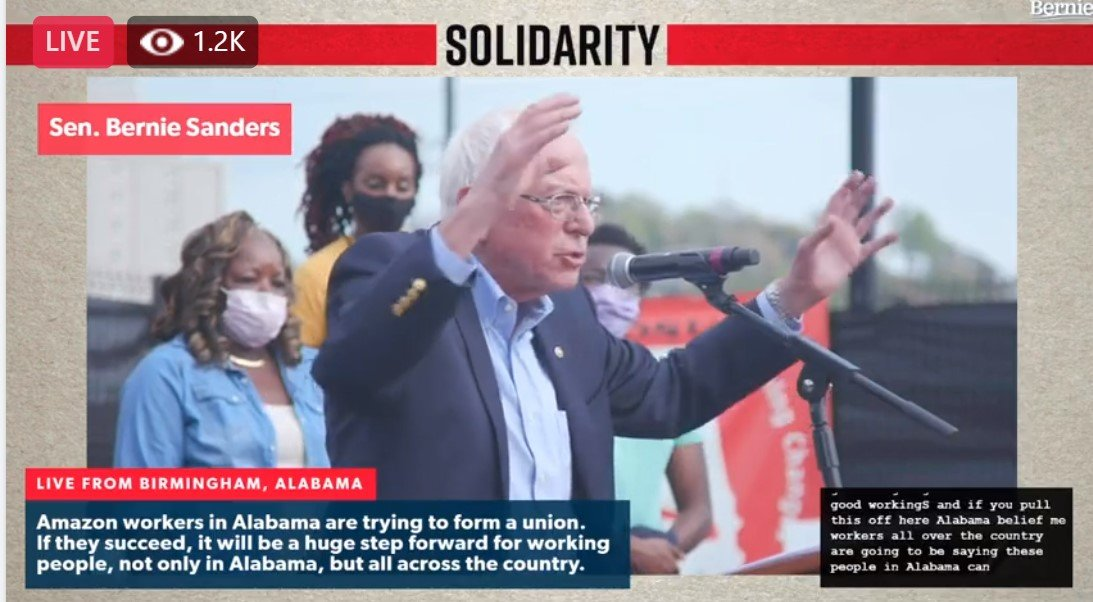 Bernie at Bessemer Screenshot 2021-03-26 153400.jpg