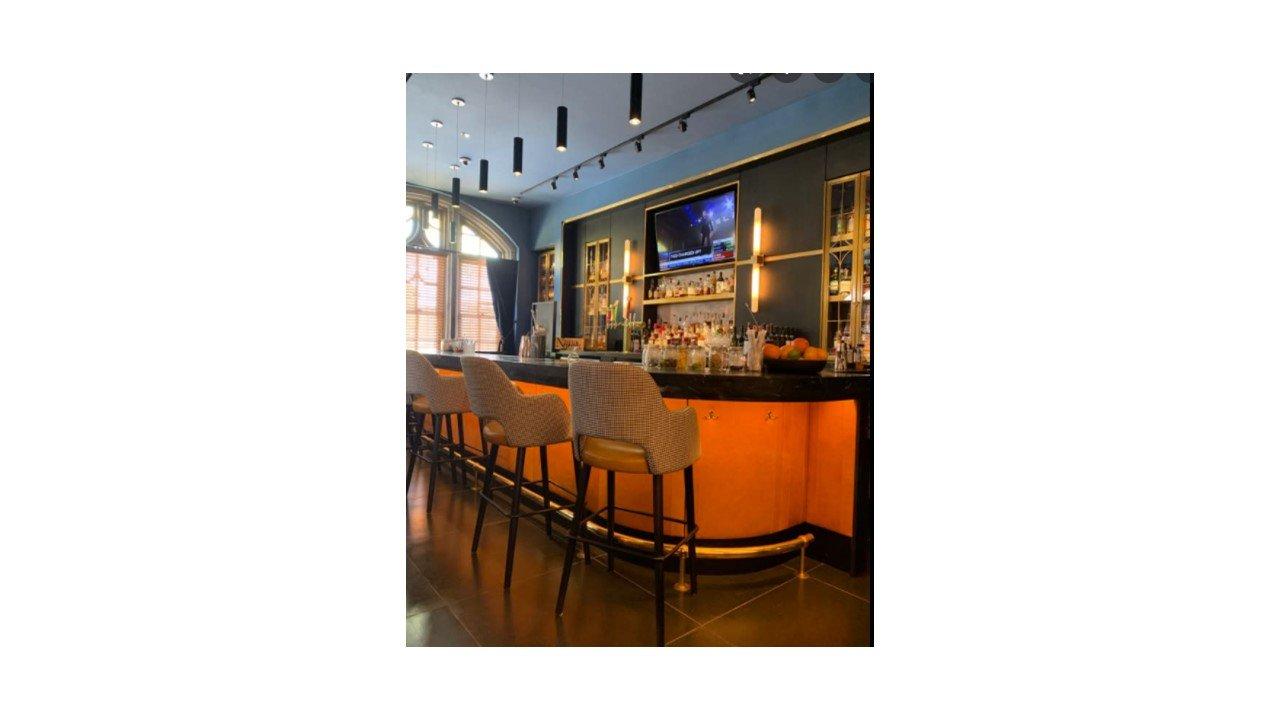 West Lafayette Bar.jpg