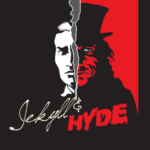 Profile picture of JekyllnHyde